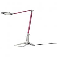 Lampă inteligentă LED Leitz Style, grena