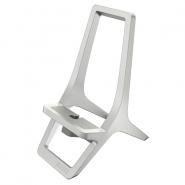 Suport pentru Smartphone Leitz Style, metalic