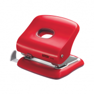 PERFORATOR RAPID FC30 SWEET RED