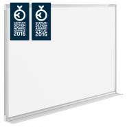 Whiteboard MGN SP 1800 x 900 mm