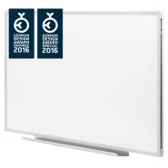 Whiteboard MGN Ferroscript 1200 x 900 mm