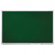 Tabla scolara verde MGN SP 900 X 600 mm