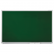 Tabla scolara verde MGN SP 600 X 450 mm