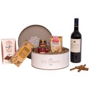 Cadou Gourmet AG02