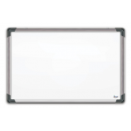 Whiteboard Forpus 60*90cm
