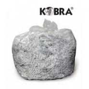 KOBRA 10 SACI PLASTIC 390-400