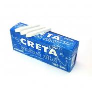 CRETA ALBA 100 BUC/CUT
