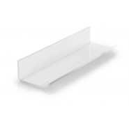 Tavita pentru Design Glassboard 20*5.6 cm