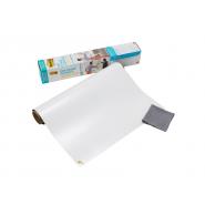 Folie white board Post-it 180 x 120cm
