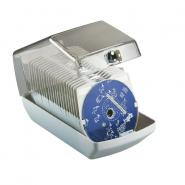 Suport CD - 40 buc ESS
