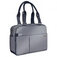 Geantă Leitz Complete Shopper Bag 13.3
