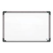 Whiteboard FORPUS 100*150 cm