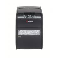 Distrugător automat pentru documente Rexel Auto+ 90X Cross Cut