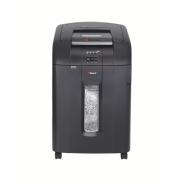 Distrugător automat pentru documente Rexel Auto+ 600M Micro Cut