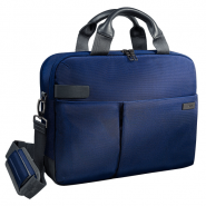 Geantă Leitz Complete pentru Laptop 13.3