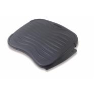 Kensington SoleSoother Suport ergonomic pentru picioare