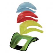 Kensington SmartFit® Conform Suport pentru încheietura mâinii