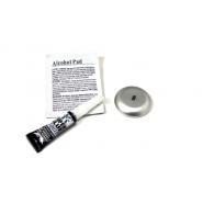 Kensington Kit Adaptor Slot pentru Securitate pentru Ultrabook™