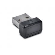 Kensington Stick USB VeriMark™ cu autentificare pe baza de amprentă