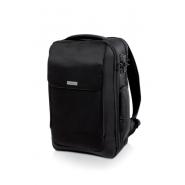 Kensington Trek™ Rucsac securizat pentru laptop 15''
