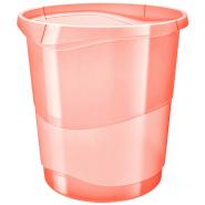 Cos hartii Esselte Colour'Ice, 14l, caisa