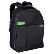 Rucsac Leitz Complete pentru Laptop 13.3'' Smart Traveler, negru