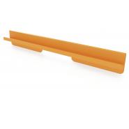 Tavita markere pentru Infinity Wall orange