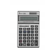 CALCULATOR 12 DIG ECRAN RABATABIL FORPUS 11016