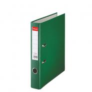Biblioraft Esselte Economy, 50 mm, verde