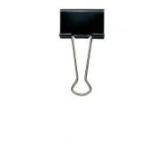 Clipsuri metalice RAP 32 mm - set 10 buc