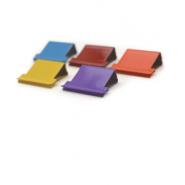 Clipsuri RAP 150 Refill color pentru Supaclip 40