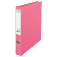 Biblioraft STANDARD, 50 mm, roz