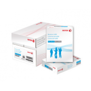 HARTIE COP A4 XEROX BUSINESS 80 GR, 500 COLI/TOP