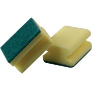 Burete ScotchBrite™ protectie unghii