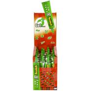 Lipici gel Scotch® pt aplicatii universale 30 ml