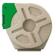 Cartuș Leitz Icon, 32mmx22m, hartie neadeziva
