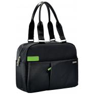 Geanta Shopper Leitz Smart Traveller 13,3