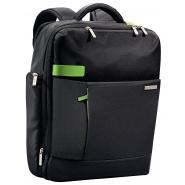 Rucsac Leitz Smart Traveller pentru Laptop 15.6