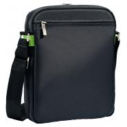 Geanta Leitz Smart Traveller pentru Tableta PC 10