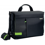 Geanta Messenger Leitz Smart Traveller 15,6