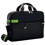 Geanta Leitz Smart Traveller pentru Laptop 15.6