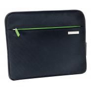 Husa Leitz Power pentru Tableta PC 10