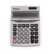 CALCULATOR 16 DIG FORPUS 11011