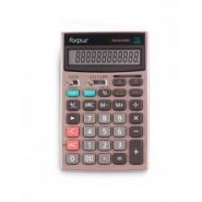CALCULATOR 12 DIG FORPUS 11012
