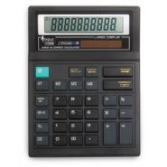 CALCULATOR 10 DIG FORPUS 11004