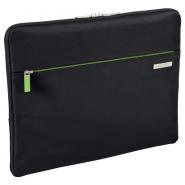 Husă Power Leitz Smart Traveller pentru Laptop 15,6